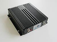 Домашний репитер для усиления CDMA сигнала 800 мгц (до 2500 м)