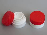 Пресс-форма на двухкомпонентную крышку на масло Oil Standard. Изготовление пресс-форм для крышки масло