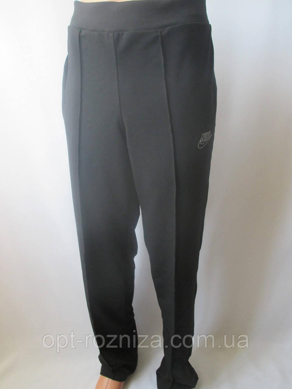 Спортивные штаны для женщин большого размера.