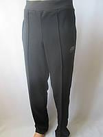 Спортивные штаны для женщин большого размера., фото 1