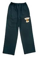 """Спортивные брюки для мальчика """"Тигр"""""""