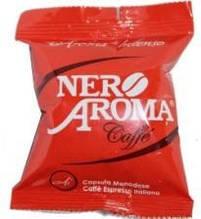 Кофе в капсулах Nero Aroma Intenso 50 шт