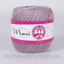 Maxi (Макси) 100% мерсеризованный хлопок 4931