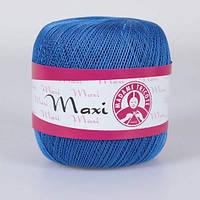 Maxi (Макси) 100% мерсеризованный хлопок 4935 (335)