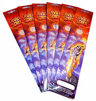 9130100 Divine Spirit Lotus - Лотос
