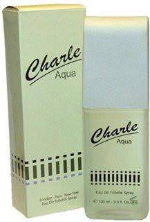 Туалетная вода Charle Acqua M 100 ml