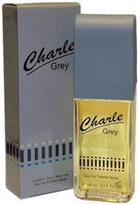 Туалетная вода Charle Grey M 100 ml