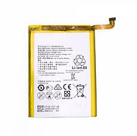Аккумулятор Huawei Mate 8, HB396693ECW оригинал АААА