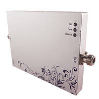 Усилитель сигнала 3G /WCDMA/UMTS (до 800м), фото 1
