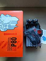 Гидрораспределитель Р-80-3\2-44 (ПЭА-1,0 ПЭА-1А погрузчики)Беларусь Гомель, фото 1