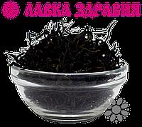 Иван-чай карпатский ферментированный крупнолистовой весовой, 1 кг