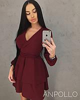 Платье женское ДАМ1150, фото 1