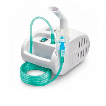 Ингалятор компрессорный Little Doctor LD-221 C