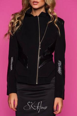 Женское пальто Гермес , фото 2