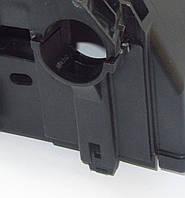 Заглушка корпуса предохранителей подкапотного большого левого Nissan Leaf ZE0 / AZE0 / ZE1 (18-) 284B8-1KA0A