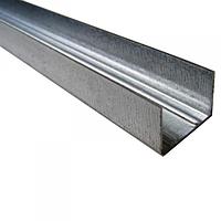 Профиль UD-27 3м (0,55 мм)