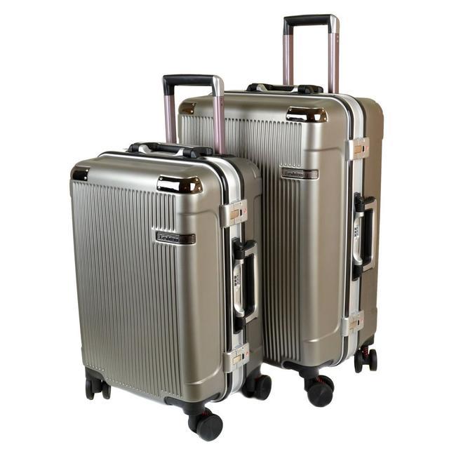 Сумки, чемоданы, рюкзаки, гермомешки