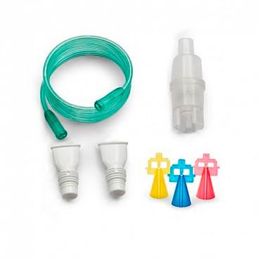 Набор для ингаляции №1 для компрессорного ингалятора Little Doctor