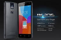 "Смартфон ThL 2015, MTK6752, 2/16GB, 5"" Full HD."
