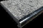 Копинговый камень с капиносом - С из Гранита 33х100 см., фото 3