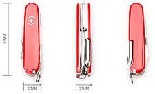 Нож Victorinox Super-Tinker, фото 2
