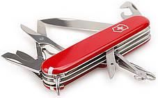 Нож Victorinox Super-Tinker, фото 3