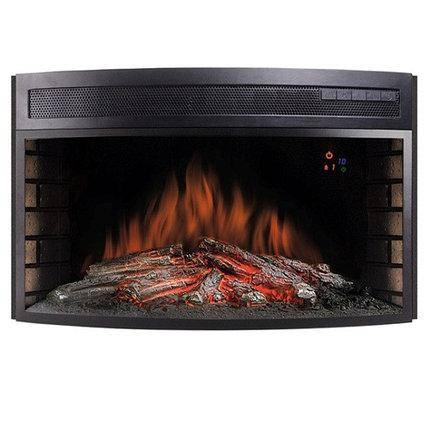 Электрокамин (очаг) ROYAL FLAME  Dioramic 33 LED FX panoramic, фото 2