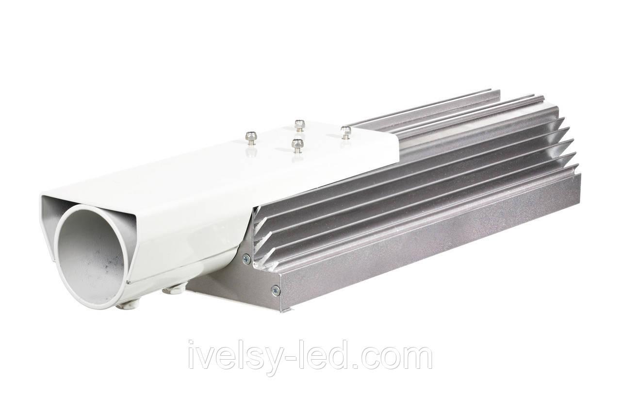 Світлодіодний світильник СДУК-135-48-XXXX-35-155