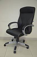 Кресло руководителя РИГА RIGA Tilt PL35 ECO NS