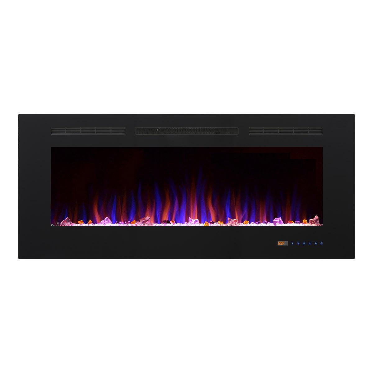 Електрокамін (вогнище) Royal Flame Royal Shine EF 36