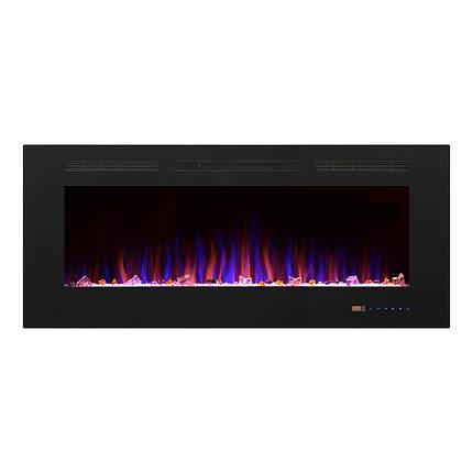Електрокамін (вогнище) Royal Flame Royal Shine EF 36, фото 2