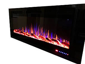 Електрокамін (вогнище) Royal Flame Royal Shine EF 36, фото 3