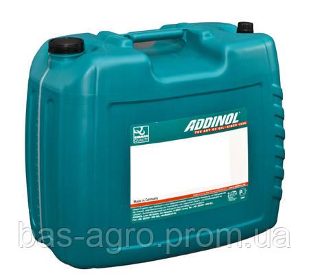 Гидравлическое масло ADDINOL HYDRAULIKOL HLP 46