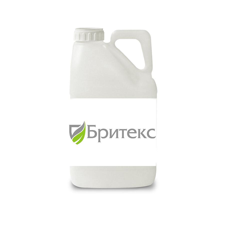 Гербицид Бритекс 40 РК Fader  - 10 л