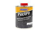 Пропитка PECTRO  250 ml прозрачная