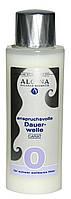 Alcina Химическая завивка CARAT 0 для трудноподдающихся волос 500мл