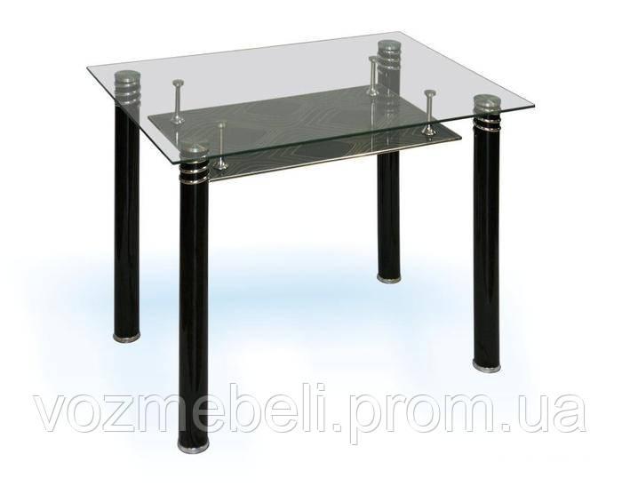 Стол кухонный - D682
