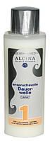 Alcina Химическая завивка CARAT 1 для нормальных волос 500мл
