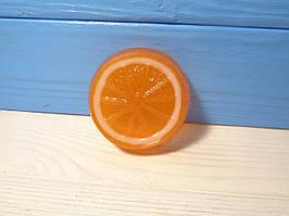 """Мыло """"Апельсин"""""""