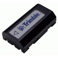 Аккумулятор для GPS приемников Trimble 5700/R (новые элементы)