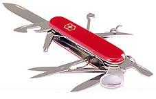 Нож Victorinox Explorer, фото 2