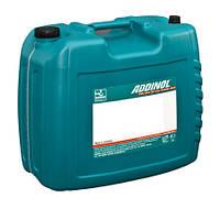 Трансмиссионное масло ADDINOL GETRIEBEOL GX 80W90