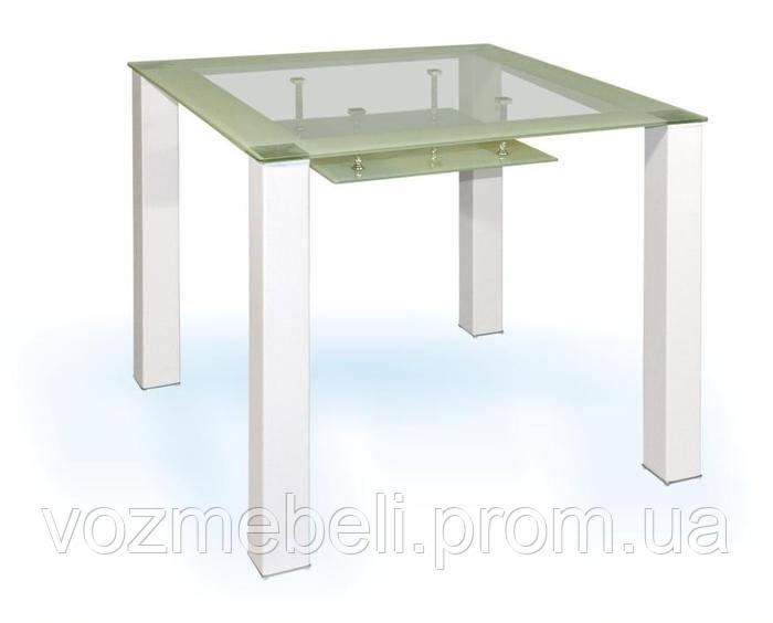Стол кухонный - DK751 / DK752