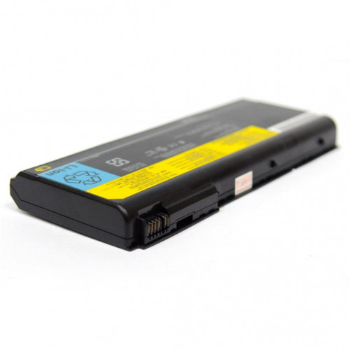 Батарея для ноутбука IBM ThinkPad G40 9 Cell Li-Ion 10.8V 4.6Ah 50wh 2-Power, 08K8183
