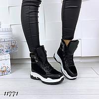 788573f932a5 Женская обувь зима 2018 в Украине. Сравнить цены, купить ...