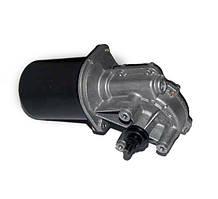 Мотор стеклоочистителя переднего Форза, a13-5205111ba
