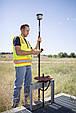 RTK GNSS приемник Trimble R 2, фото 3