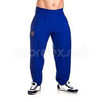 Mordex, Штаны спортивные зауженные Mordex синие MD3591, фото 1