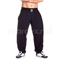 Mordex, Штаны спортивные зауженные Mordex серые MD3679, фото 1