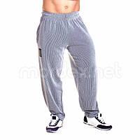 Mordex, Штаны спортивные зауженные Mordex светло-серые MD3679-3, фото 1